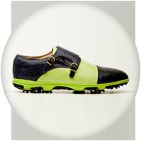 Comprar zapatos de golf