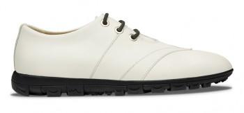 Comprar Calzado Golf