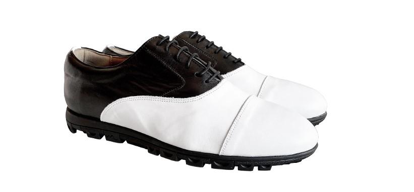 Basic Blanco - Basic Blanco - Basic Negro