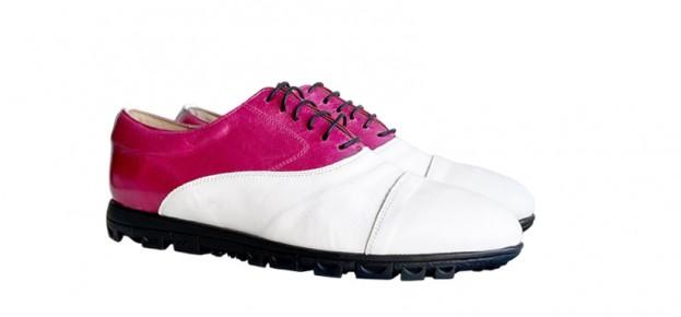Basic Blanco - Basic Blanco - Basic Rosa Intenso