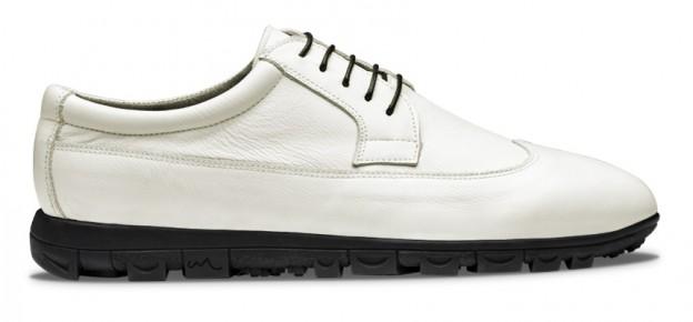 Zapatos Golf personalizados