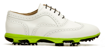 Zapatos a medida de Golf FAIRWAY