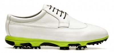 Zapatos de golf personalizados RANGE