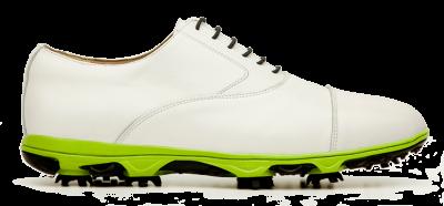 Zapatos de Golf a medida TEE