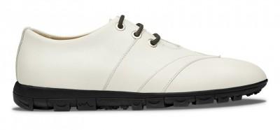 Zapatillas personalizadas BUNKER