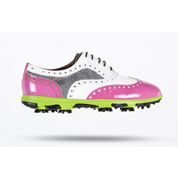 zapatodegolf1 Zapatos de Golf, , shoe