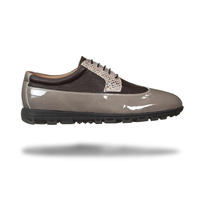 zapatodegolf2 Zapatos de Golf, , shoe